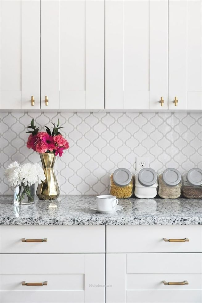 Pos Of Kitchen Backsplash | Great Fresh Kitchen Backsplash Ideas In 2018 Kitchen Backsplash