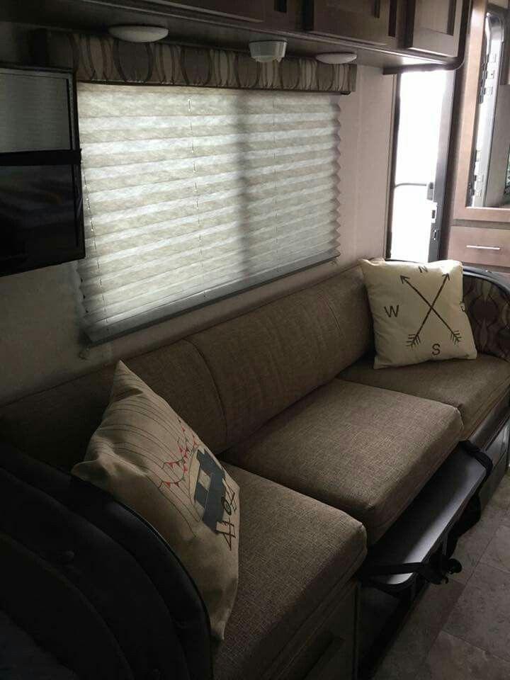 Chrisjen Harmon 180 Couch Mod R Pod Pods Rpod 180