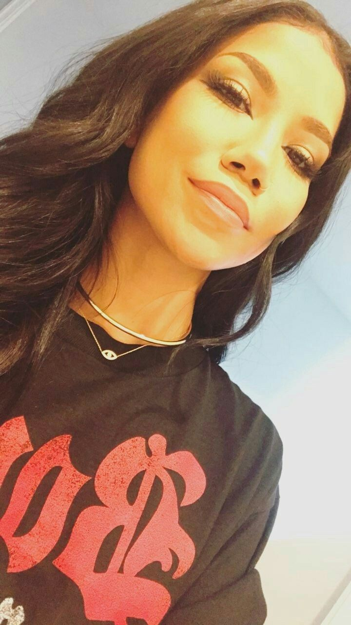 79 Best Jhene Aiko Images On Pinterest