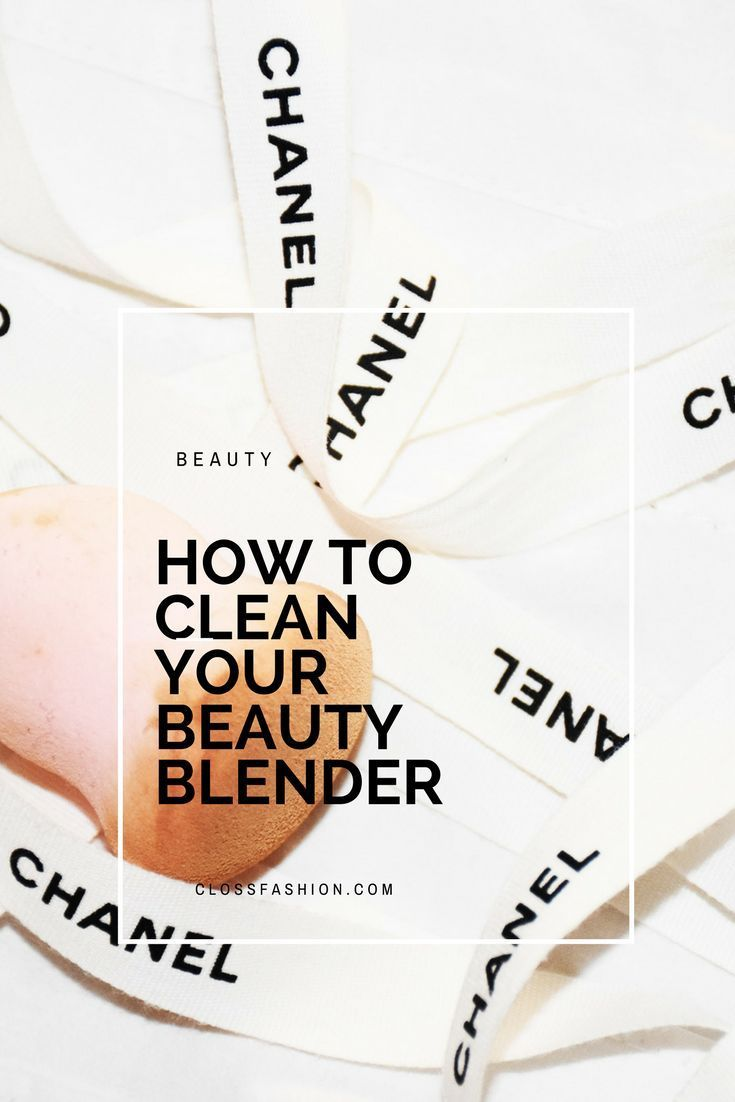 Do you know how many bacterias live on your beloved 20$ worth beauty blender? A lot . Cleaning your beauty blender and all your make up brushes must be included in your weekly routine . Read how to clean your beauty blender #beautyblender #makeuproutine #makeupbrushes #cleanyourmakeupbrushes #makeupaddicted #bloggers #beautybloggers #fashionbloggers