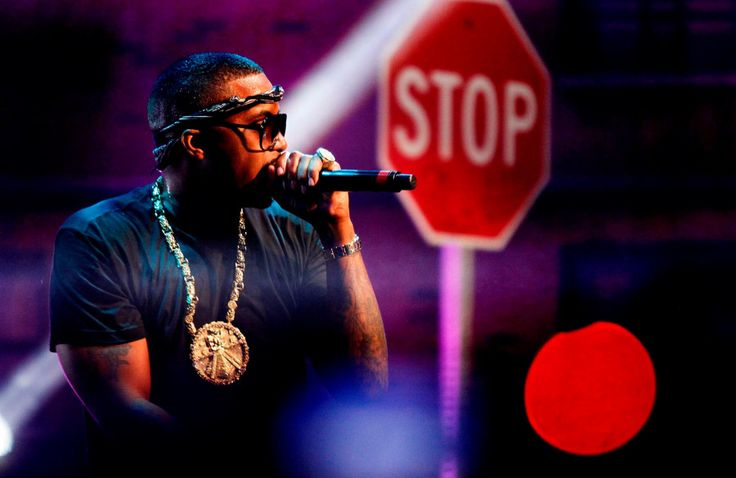 Top 25 Nas Songs of All Time!