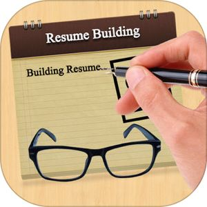 free resume builder software resume templates and resume builder ... - Free Professional Resume Builder