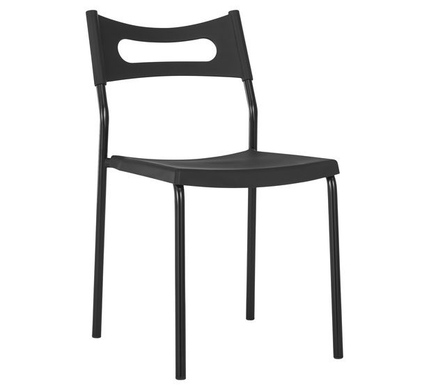 Jasper Chair   Fantastic Furniture  Cheaper option at  19 each   available  in black. 24 best Apartment images on Pinterest   Home  Apartment ideas and