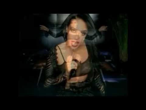 Aaliyah Come Over [food music]