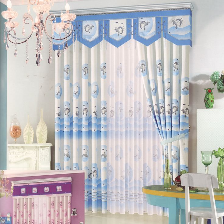 Cute Curtains for Bedroom - Bedroom Window Treatment Ideas Check more at http://iconoclastradio.com/cute-curtains-for-bedroom/