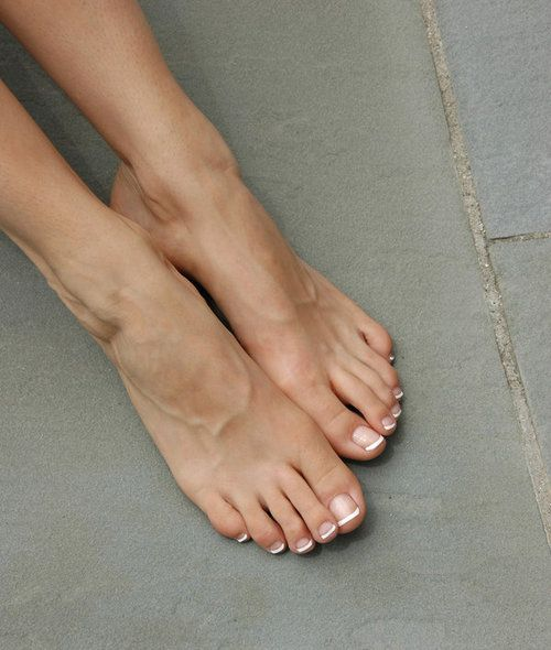 96 Best Sexy Feet Images On Pinterest  Female Feet, Sexy -8239