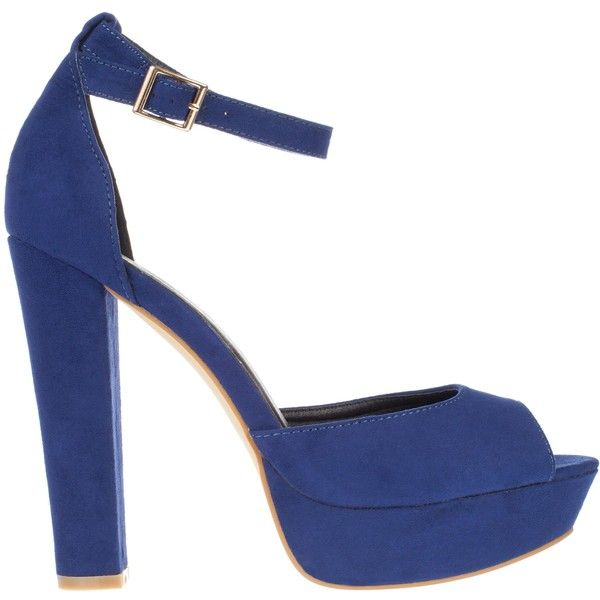 1000  ideas about Navy Heeled Sandals on Pinterest | Navy heels ...
