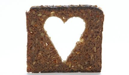 10 tips på nya hjärtvänliga matvaror | I FORM