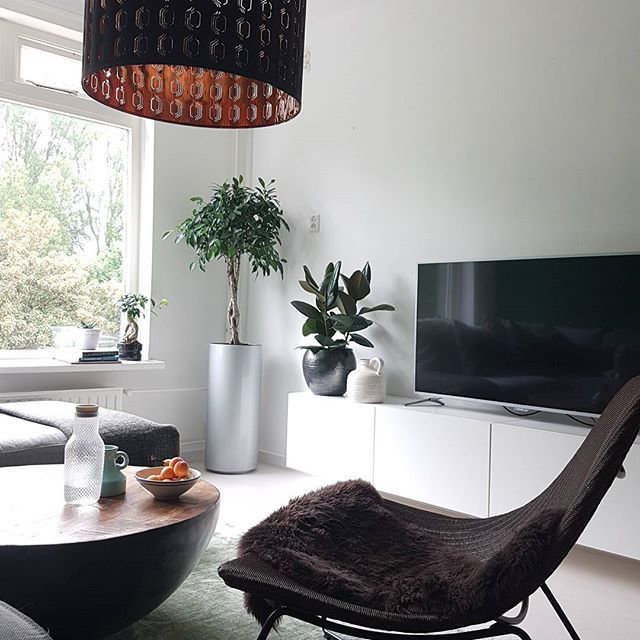 75 best images about ikea bij mij thuis on pinterest lamps plants and ikea ps - Interieur decoratie volwassen kamer ...