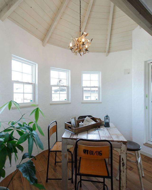 自宅でカフェ気分 一日の始まりはこの場所で かわいい おしゃれな家具