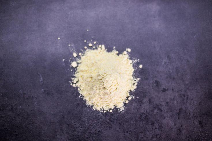 żółte naleśniki — proste jest piękne