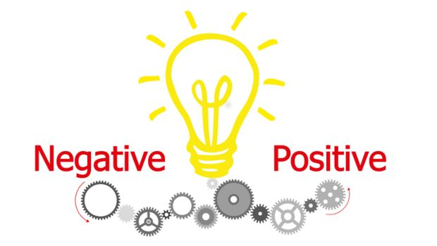 What is Positive Psychology? What is it NOT?