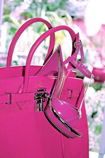 17 Best Images About Bags On Pinterest Lady Dior Bags