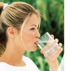 Acqua pura in ufficio e senza limiti! Prova gratuita per 30 giorni >> http://owl.li/Tnwls #Top_Partners