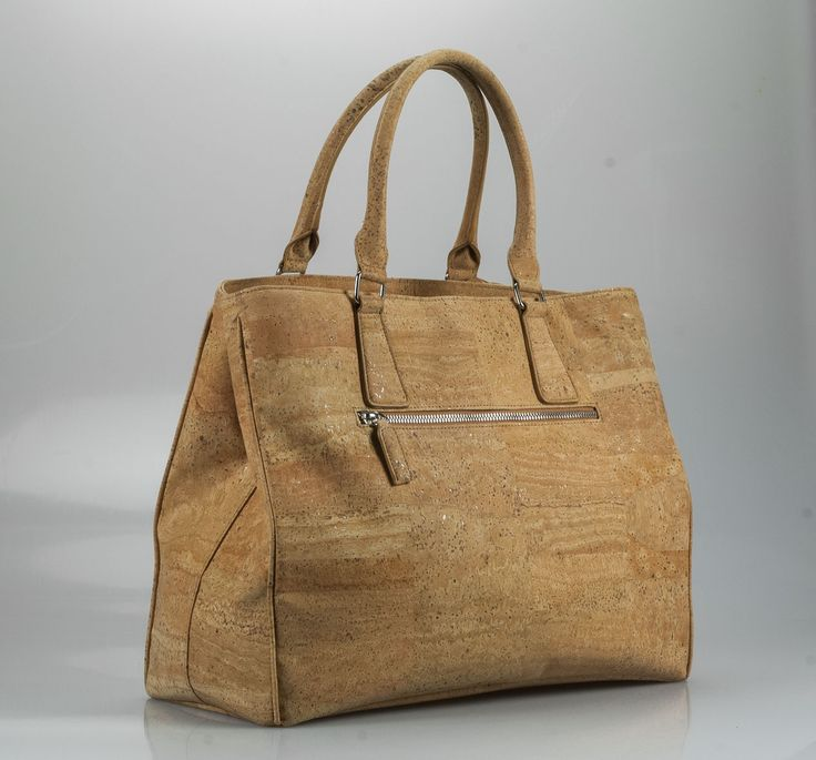 Queork is the leader in Cork Material fashion bags and accessories in the United…