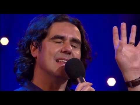 "(49) Micky Flanagan - ""A bit posh and a bit dirty...."" - YouTube"