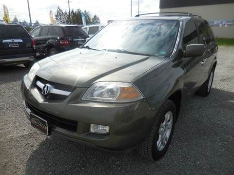 Best Value Auto Sales – Used Cars – Anchorage AK Dealer #wrecked #cars #for #sale http://car.remmont.com/best-value-auto-sales-used-cars-anchorage-ak-dealer-wrecked-cars-for-sale/  #value used car # 2006 Acura MDX 126,307 Miles miles | Special $11,995 2006 Ford F-150 71,756 Miles miles | $20,500 2010 Ford Explorer 101,545 Miles miles | $13,850 2009 Chevrolet TrailBlazer 70,582 Miles miles | $13,750 2005 GMC Sierra 1500 124,241 Miles miles | $14,995 2005 Hyundai Santa Fe 85,485 Miles miles…