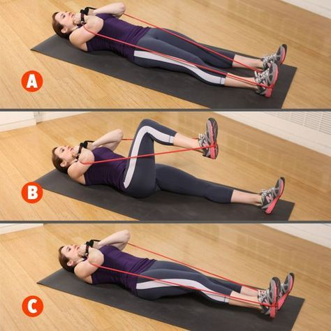 6 Resistance-Band Moves for a Full-Body Burn http://www.womenshealthmag.com/fitness/resistance-band-exercises