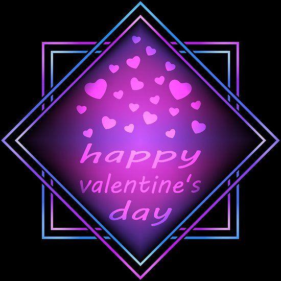 #Happy #valentines #day #design #tshirt #redbubble