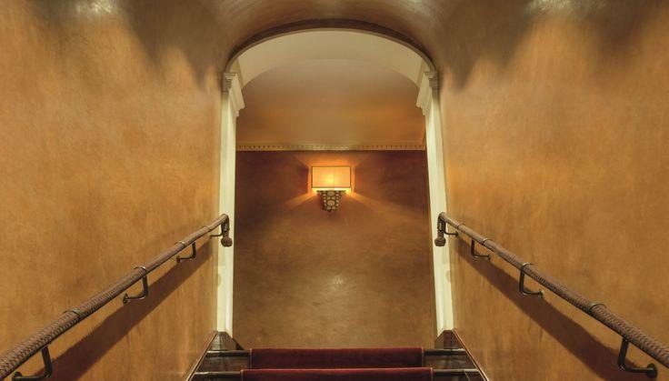 Palazzo Vecchio | Le Porcellane