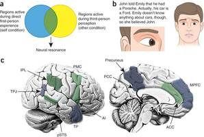 [Inspiration for Empathy Training] The Neuroscience of Empathy: Progress, Pitfalls and Promise by Jamil Zaki & Kevin Ochsner, April 2012
