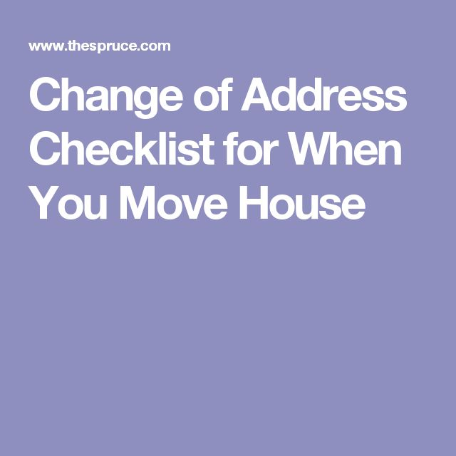 Pinterestu0027teki 25u0027den fazla en iyi Change address checklist fikri - Social Security Change Of Address
