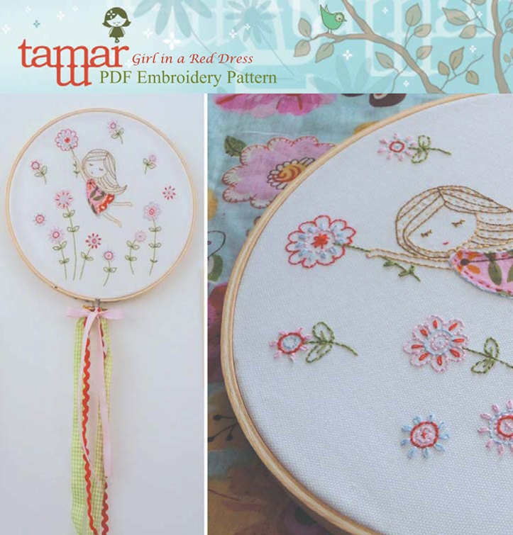 175 best Embroidery frame - Bastidores e os bordados images on ...