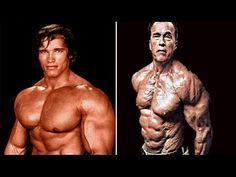 The 25 best arnold blueprint ideas on pinterest arnold workout arnold schwarzenegger best bodybuilder of all time bodybuilding motivation 2016 youtube malvernweather Choice Image