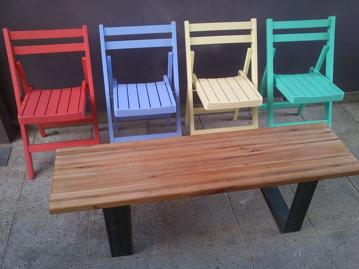 Muebles la fabrica palma affordable mueble de saln roble for Hipo muebles