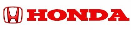 Dealer mobil Honda memberikan penawaran kredit terhadap setiap produk terbaru Honda    http://www.kredithonda.net/