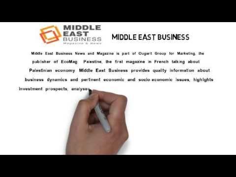 #middleeastbusinessnews #middleeastbusinesseconomicreview One of the perfect تلفزيون فلسطين Palestine tv Palestine economy news
