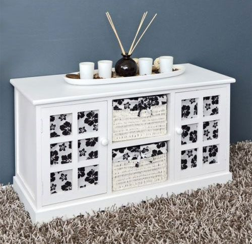 17 mejores ideas sobre mueble recibidor barato en - Muebles bonitos y baratos ...