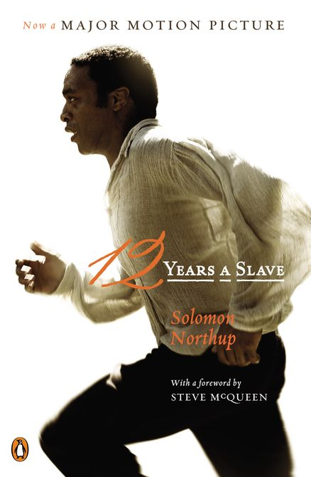 Perhaps the best written of all the slave narratives, Twelve Years a Slave is a harrowing memoir about one of the darkest periods in American history. It recounts how Solomon Northup, born a free man in New York, was lured to Washington, D.C., in 1841 with the promise of fast money, then drugged and beaten and sold into slavery. He spent the next twelve years of his life in captivity on a Louisiana cotton plantation.