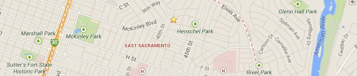 Contact CAL Spray Foam Installers in East Sacramento CaliforniaLocal Spray Foam Insulation Installation in East Sacramento California. Local Spray Foam Company in East Sacramento California CAL Spray Foam Insulation Company installs insulation in residential and commercial properties in in East Sacramento California. For the best Local Spray Foam Insulation Company call us at (866) 406-8647 We are specialists at Spray Foam Roofing, Open Cell and Closed Cell Energy Star Spray