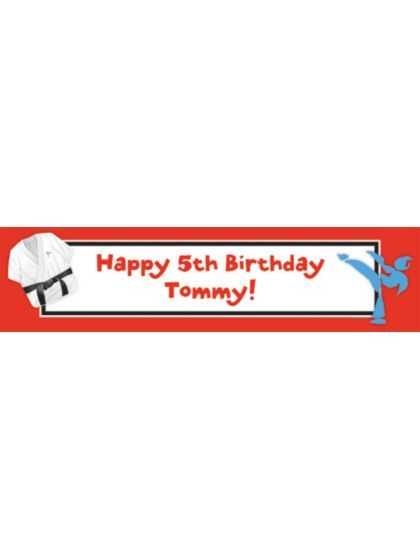 23 best Karate Birthday Party Ideas images on Pinterest Birthday