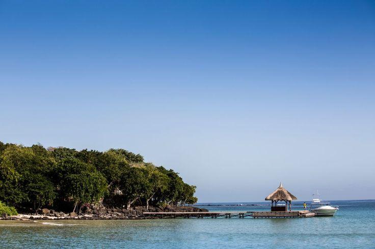 Village Club Med La Plantation d'Albion Club Med | Séjours luxe tout compris