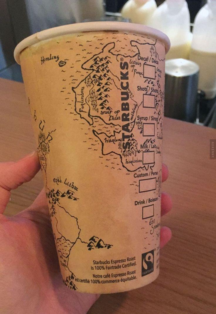 img_142193849727.jpg (800×1163) Starbucks cups