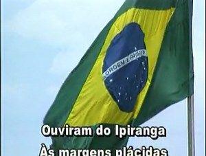 hino nacional brasileiro - Resultados da busca Yahoo Search Results Yahoo Search