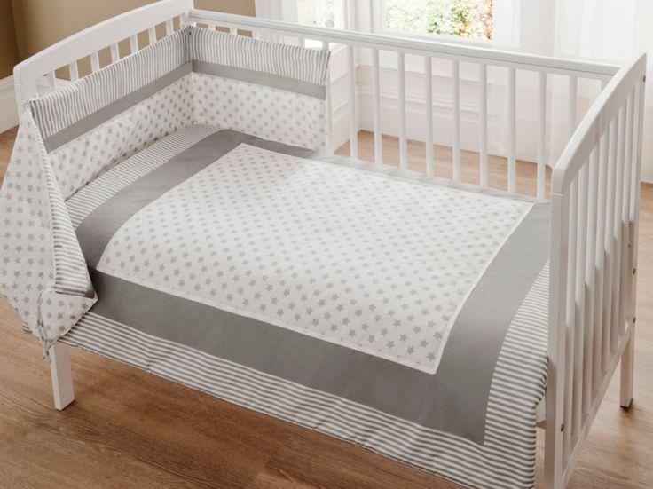 17 Best ideas about Cot Bumper Sets on Pinterest   Cot bed bumper ...