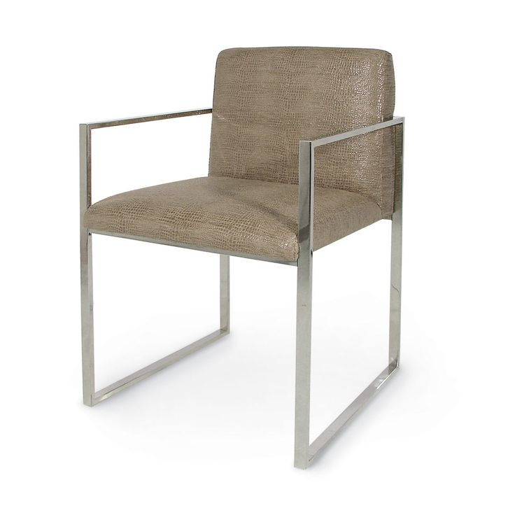 Modern Rustic Chairs 185 best fantastic furniture images on pinterest   dressers