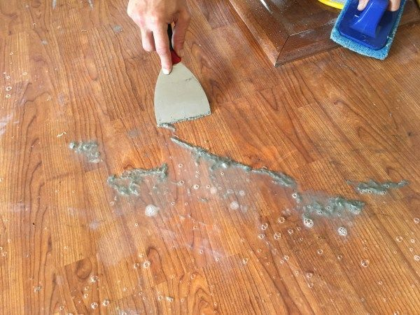 Best Of Remove Waxy Build Up Wood Floors And View Flooring Wood Laminate Flooring Wood Laminate