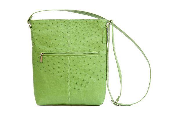Magdalena sling bag small - GoodiesHub.com - 1
