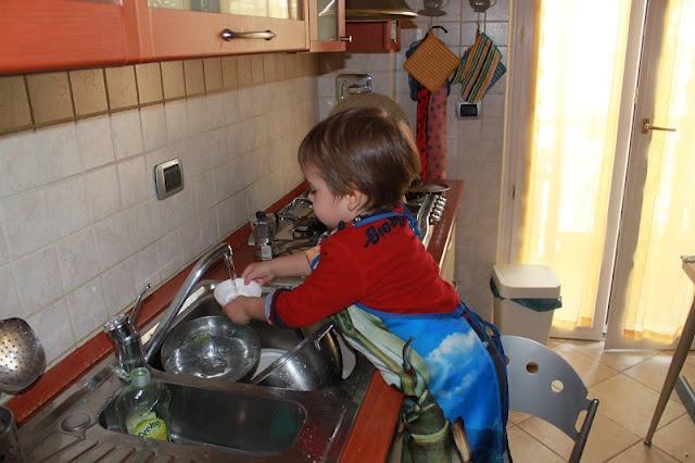 il piccolo lavapiatti Home appliances, Home decor, Dyson