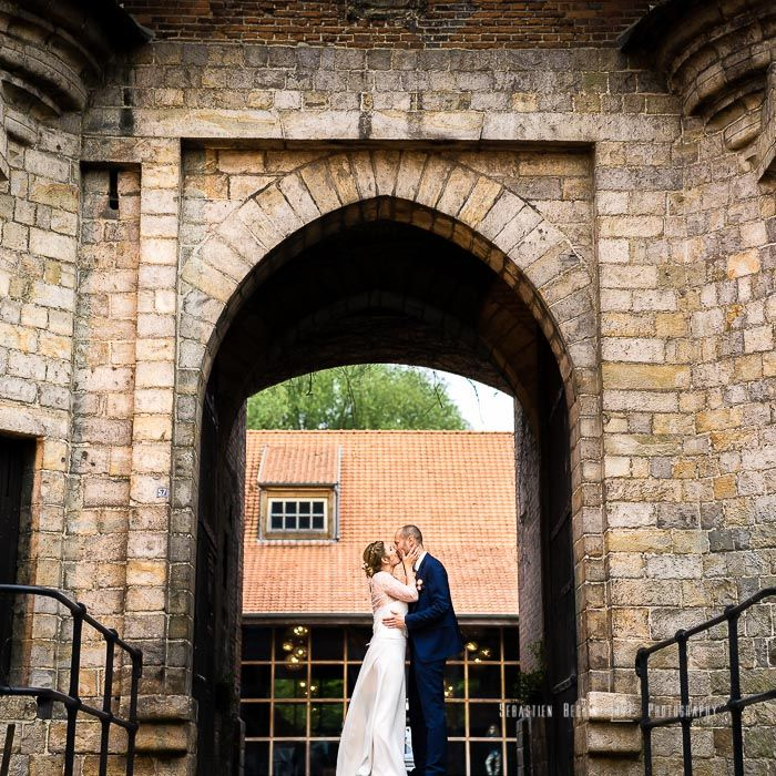ferme des templiers, mariage, photographe