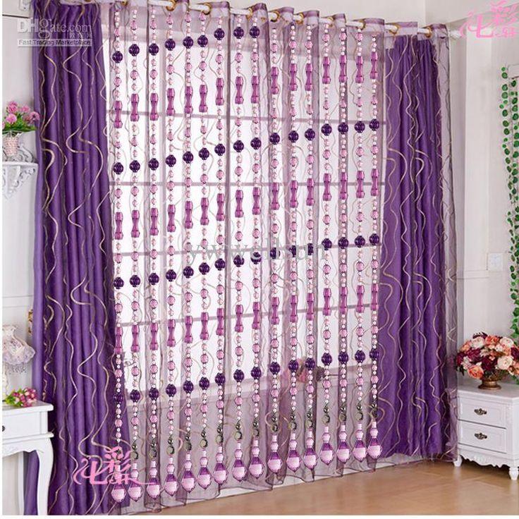 my Colour Scheme Cyan And Purple***** | Page 2 | Tafreeh Mela ...