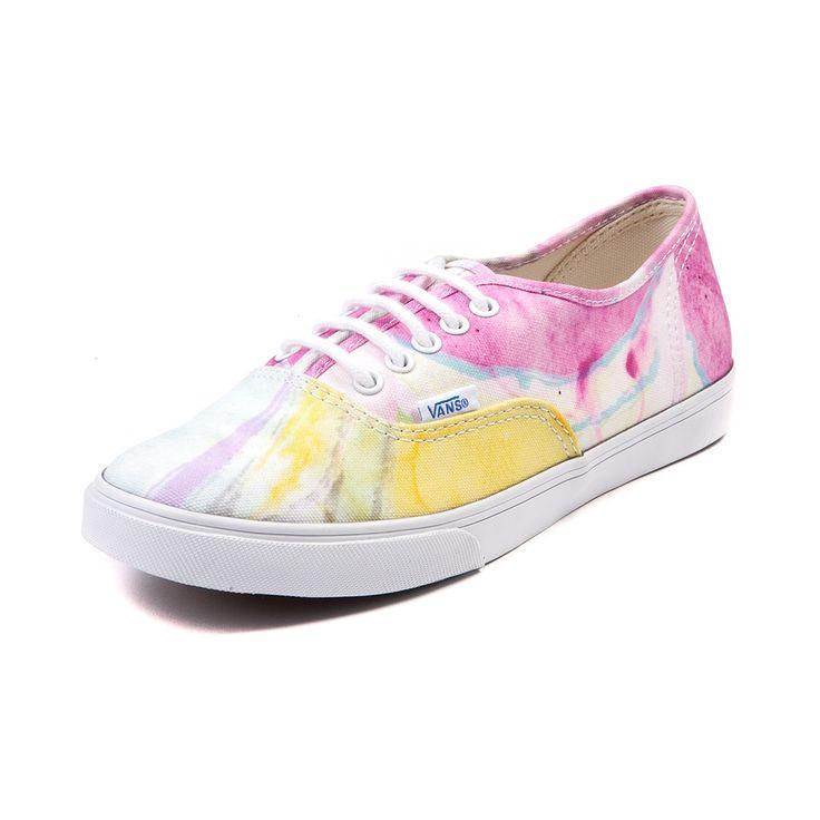 Vans Authentic Lo Pro Marble Skate Shoe Tenis Outfit