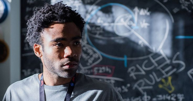 Everything we know about Donald Glover's 'Atlanta' season 2