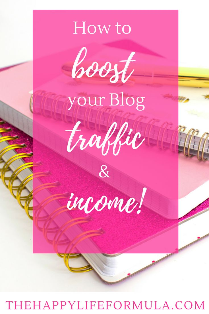Are you a blogging struggling with traffic to your blog and making a solid income? Click through to find out how you can boost both your blog and traffic today!