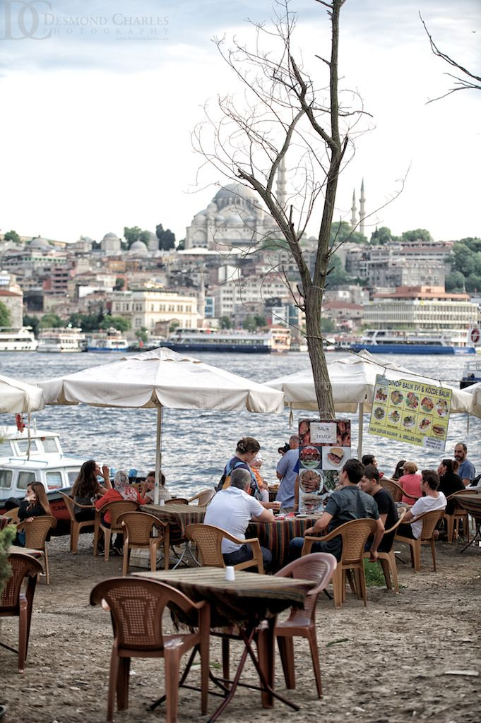 ✿ ❤ Istanbul...Explore Desmond Charles Photography's photos on Flickr.