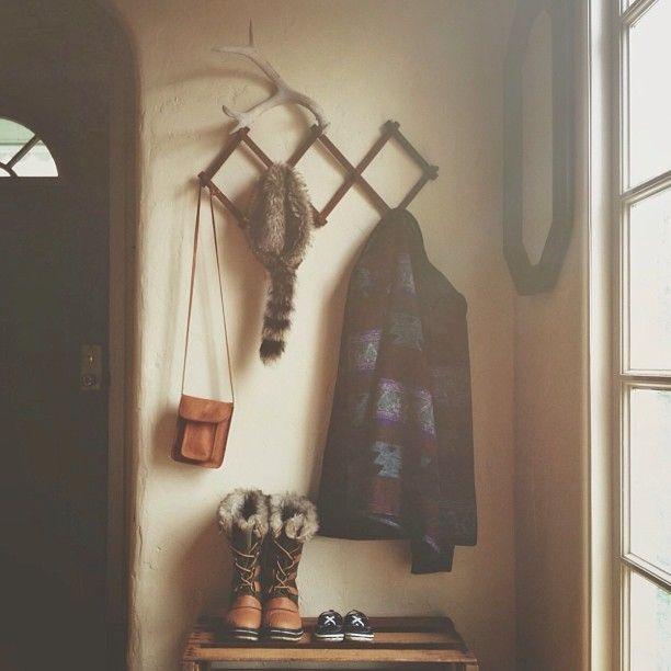 138 Best Entrance Hall Images On Pinterest